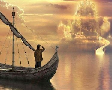 Navegar-es-necesario-vivir-no-es-necesario