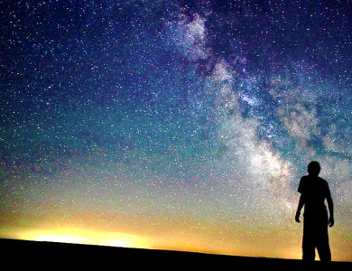 estamos-sozinhos-no-universo-aliens