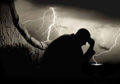 tristeza-solidao-alma